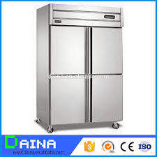restaurant kitchen fridge restaurant kitchen fridge suppliers and