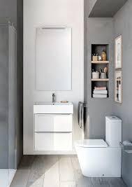 bathroom ideas for walls small bathroom ideas to help maximise space small bathroom design