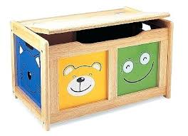 childrens boxes childrens boxes wooden medium size of white plastic storage