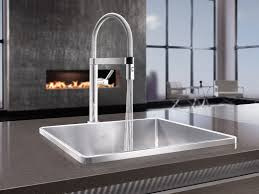 Blanco Kitchen Faucet Parts Sink Category Vessel Sink Faucets Sinks And Faucets Wall Mount