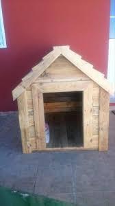 nightstands dog crate nightstand dog crate nightstand diy