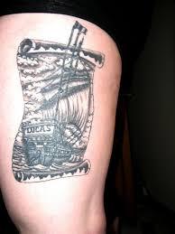 tattoos for child children winners up babygaga