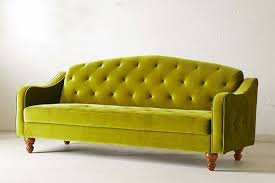 Tufted Sofa Cheap by Cheap Leather Sofa Sleeper Attractive Home Design