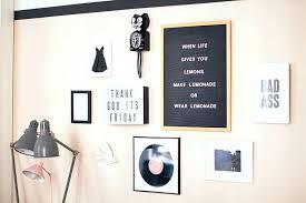 tableau pour bureau tableau deco pour bureau tableau deco pour bureau lemonade studio