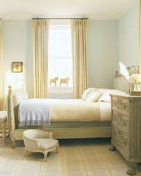 bedroom decorating ideas and pictures home tours of amazing bedrooms martha stewart