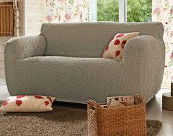 housse canapé 3 places avec accoudoir pas cher housse bi extensible fauteuil et canapa galerie avec housse de