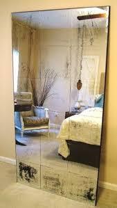 Mirrored Wall Tiles 25 Best Antique Mirror Tiles Ideas On Pinterest Mirror Tiles