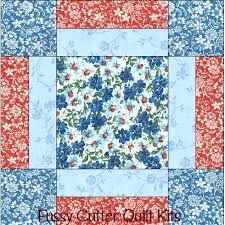 free easy beginner quilt patterns easy quilts to make for