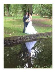 Wedding Venues Vancouver Wa Weddings Vancouver Wa Royal Oaks Country Club