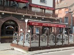 bureau chatou bar restaurant au bureau chatou 100 images avis marinette chatou