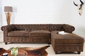 canapé d angle cuir vieilli canap cuir vintage stunning canap cuir vintage with canap cuir