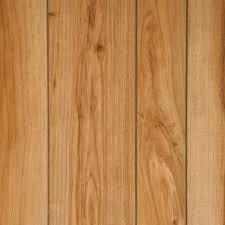 wood paneling 2 inch natchez pecan beadboard paneling plywood