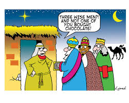 three wise men free christmas card day ecards greeting cards