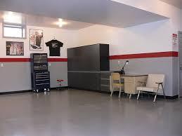 31 best project garage images on pinterest garage ideas garage