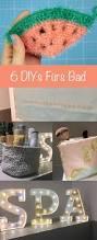 Preiswerte K Hen 231 Besten Diy Eule Meine Anleitungen Bilder Auf Pinterest Diy