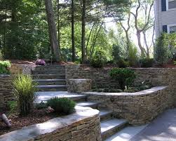 Front Steps Design Ideas Outdoor Steps Designs Outdoor Stairs Design Pictures Remodel