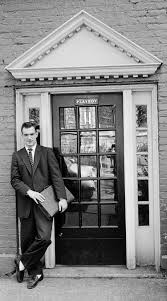 When Was The First House Built Playboy In Chicago Chicago Tribune