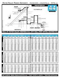 Q44 Bus Map Bus 44 Schedule The Best Bus
