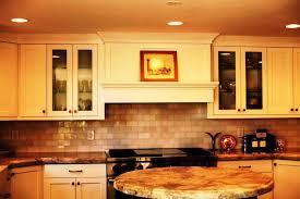 granite kitchen ideas white granite kitchen counter team galatea homes timeless