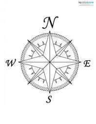 compass rose tattoos lovetoknow