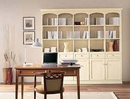 office bookshelves designs glance improvement credit to grange el 5oct12 pr b 639x426