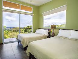 low cost luxurious costa rican rental home vrbo