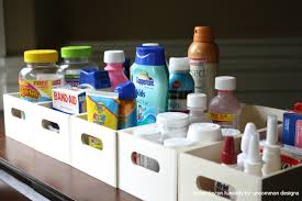 organize medicine cabinet organizing your medicine cabinet yesterday on tuesday