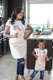 Cooking Gifts For Mom Mothers Day Gifts Belle Eve Clothing Personalized Aprons