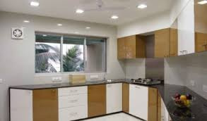 Interior Design Ideas Kitchens Interior Design Kitchen Ideas Kitchen And Decor Interior Design