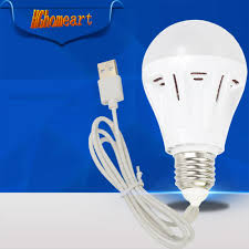 Led Lamp Light Bulbs by Compare Prices On Spiral Light Bulbs Online Shopping Buy Low