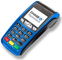 Chase Visa Business Credit Card Credit Card Machines For Payment Processing Chase Merchant Services