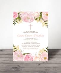 Sample Of Invitation Card For Christening Best 25 First Communion Invitations Ideas On Pinterest