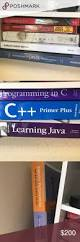 the 25 best logic programming ideas on pinterest love and logic