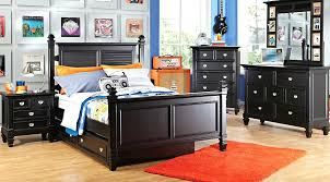 boy chairs for bedroom bedroom furniture teen teen girl bedroom sets awesome furniture
