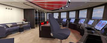 andrew trujillo design u2013 yacht aircraft u0026 home design