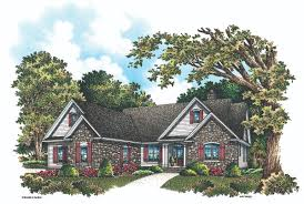 small home plans archives page 4 of 9 houseplansblog