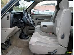 Dodge Ram Interior - tan interior 1995 dodge ram 2500 laramie extended cab photo