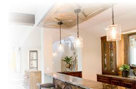 Farmhouse Pendant Lighting Mariana Home Trade