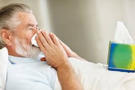 How Long Should You Last In Bed At Home Nonpharmaceutical Interventions Cdc