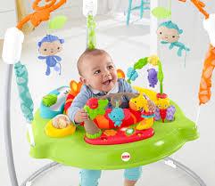 baby smyths toys