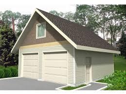 Just Garage Plans Plan 11 047 Justgarageplans Com Home Design Garage Pinterest