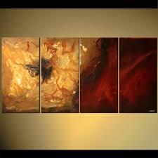 livingroom paintings paintings for living room modern artwork thumbnail