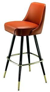 bar stool american made wooden bar stools american made metal