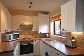 kitchen plans ideas kitchen cool kitchen island ideas u shaped kitchen designs
