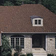 Red Cedar Shingles Home Depot by Roofing Striking Beauty And Durable Roofing Protection Tamko