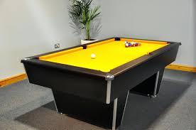 tournament choice pool table tournament choice pool table signature pool table all finishes