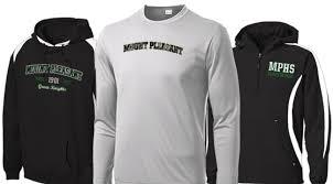 mount pleasant high in wilmington mount pleasant high apparel store wilmington delaware