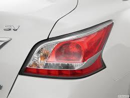 nissan altima driver side mirror 9042 st1280 044 jpg