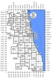 chicago zip code map maps zip code map chicago with collection of maps all