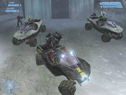 siege auto rc2 castle crash test halo custom edition maps tags tutorials and assets for t